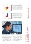 Polygraf Polygrafin Fachrichtungen Mediengestaltung ... - Viscom - Seite 5