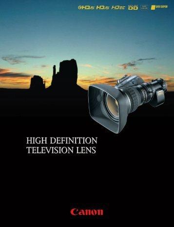 HDTV Lens_Brochure.pdf