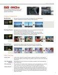 HDTV Lens_Brochure.pdf - Page 3