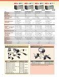 HDTV Lens_Brochure.pdf - Page 6