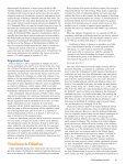 January 2011 • Vol. 72, no. 1 - Bradley Arant Boult Cummings LLP - Page 7