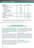 Fit durch die Jahreszeit - Seite 4