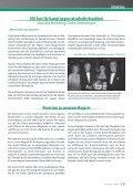 Fit durch die Jahreszeit - Seite 5