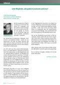 Informatives - Seite 2