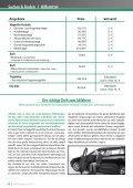 Informatives - Seite 4