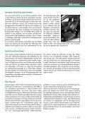 Informatives - Seite 5