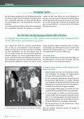 Informatives - Seite 6