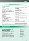 Informatives - Seite 7
