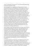 Nachbarklage gegen Erweiterung eines Produktionsbetriebs für ... - Seite 3