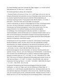 Nachbarklage gegen Erweiterung eines Produktionsbetriebs für ... - Seite 5