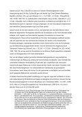 Nachbarklage gegen Erweiterung eines Produktionsbetriebs für ... - Seite 6