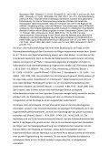 Nachbarklage gegen Erweiterung eines Produktionsbetriebs für ... - Seite 7