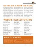 Trin & Toner 03-2011 - Spillemandskredsen.dk - Page 7