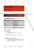 Rettelsesblad nr ME-PU-1.pdf - Page 2