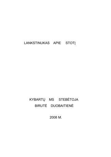 PDF 426 KB