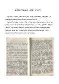 PDF 426 KB - Page 2
