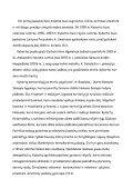 PDF 426 KB - Page 3