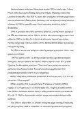 PDF 426 KB - Page 4