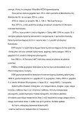 PDF 426 KB - Page 5