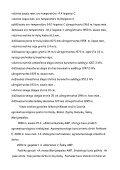 PDF 426 KB - Page 6