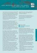 versione PDF - Aib.it - Page 5