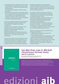 versione PDF - Aib.it - Page 6