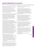 versione PDF - Aib.it - Page 7