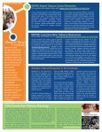 News & Views - sophe - Society for Public Health Education - Page 2