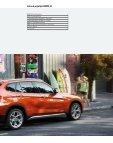 DE NIEUWE GENERATIE BMW X1 - Ekris - Bmw - Page 3