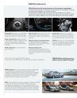 DE NIEUWE GENERATIE BMW X1 - Ekris - Bmw - Page 4