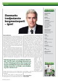 Politisk Horisont nr. 1 2013 - Konservativ Folkeparti - Page 2