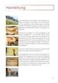 Sura Kees - bewusstmontafon - Seite 6