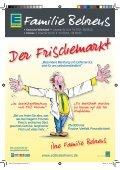 Herbst 2013.pdf - Karlsruher SV - Page 2