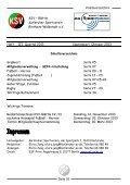 Herbst 2013.pdf - Karlsruher SV - Page 3
