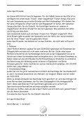 Herbst 2013.pdf - Karlsruher SV - Page 5
