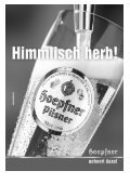 Herbst 2013.pdf - Karlsruher SV - Page 6