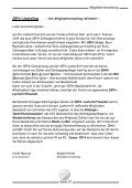 Herbst 2013.pdf - Karlsruher SV - Page 7
