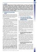 paliativní péče o pacienty v terminálním stádiu nemoci - Společnost ... - Page 5
