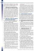 paliativní péče o pacienty v terminálním stádiu nemoci - Společnost ... - Page 6