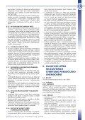paliativní péče o pacienty v terminálním stádiu nemoci - Společnost ... - Page 7
