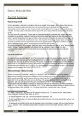Management of God's Resources Global Interaction Resource ... - Page 2
