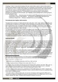 Management of God's Resources Global Interaction Resource ... - Page 3