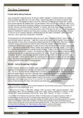 Management of God's Resources Global Interaction Resource ... - Page 4
