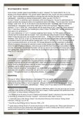 Management of God's Resources Global Interaction Resource ... - Page 5