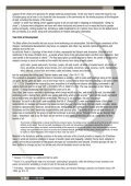 Management of God's Resources Global Interaction Resource ... - Page 6
