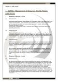 Management of God's Resources Global Interaction Resource ... - Page 7