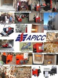Téléchargez PDF - Made in Algeria