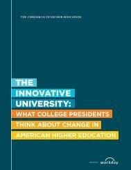 innovative_university_140516