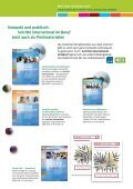 Schritte international Whiteboard - Page 3