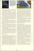 Donors - Symmetry magazine - Page 4
